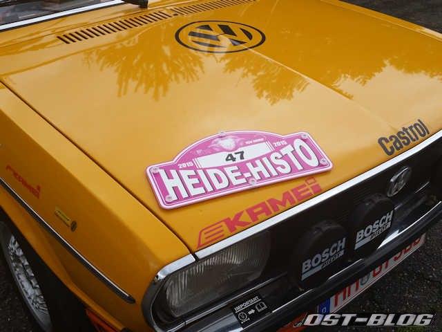 heide-histo