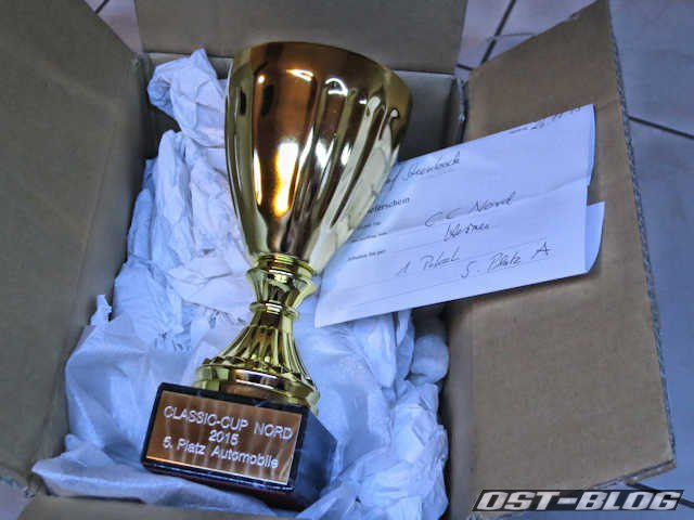 pokal-classic-cup-nord