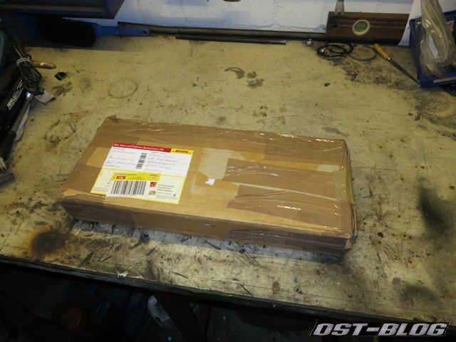 Paket