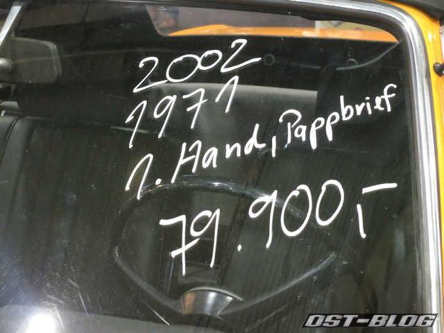 bmw-2002-cabrio