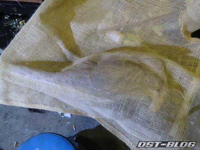 fassonleinen-silikon
