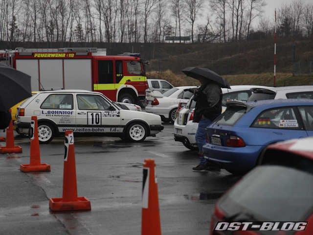 rallyesprint-heidbergring