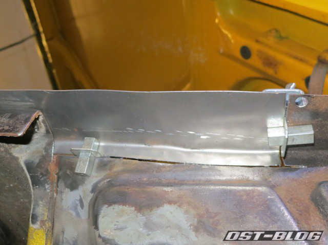 schweissgrips-reparatur