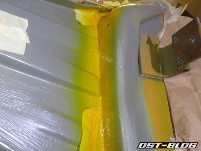 deckkraft-gelb