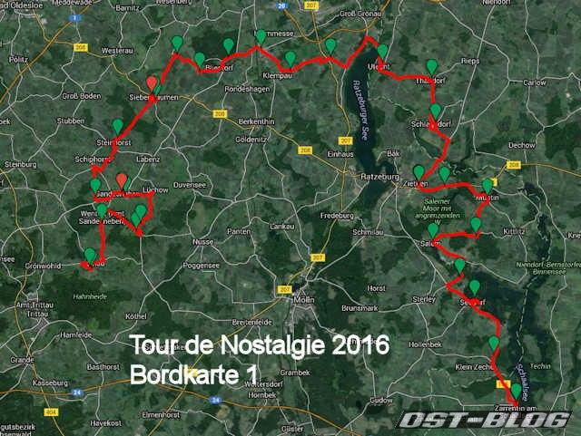 Tour-de-nostalgie-2016
