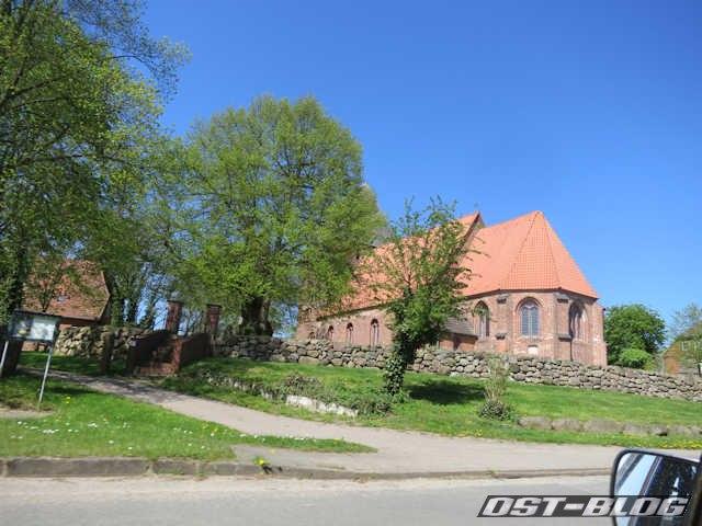 kirche-schlagsdorf