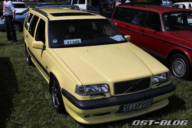 volvo-850-t5r