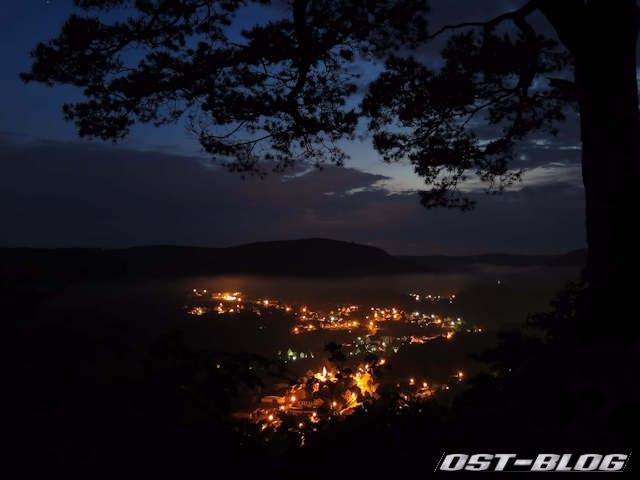 heiligenstadt-bei-Nacht