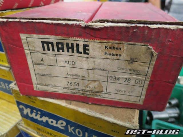 mahle-kolben