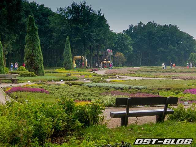 Heidegarten