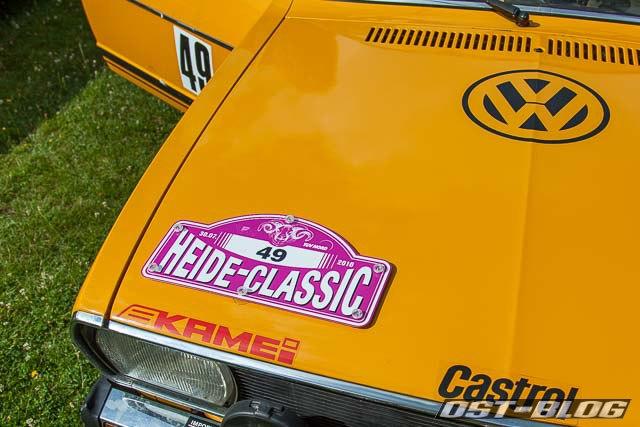 Heide-Classic 2016