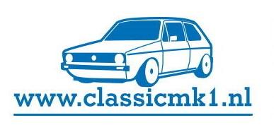 classicmk1
