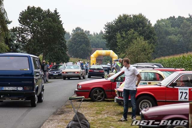 oldtimer-rallye-verden