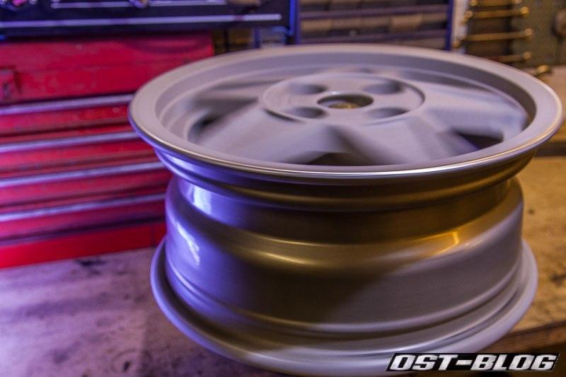 felgen-lackier-rotor