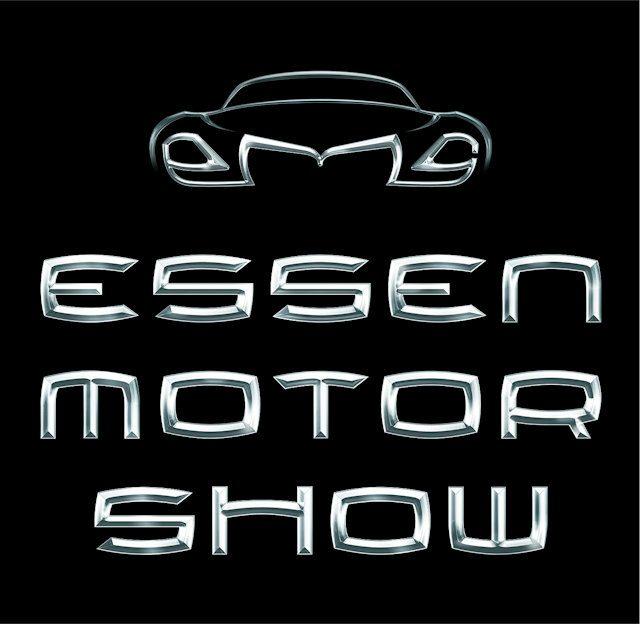 essen-motor-show_logo