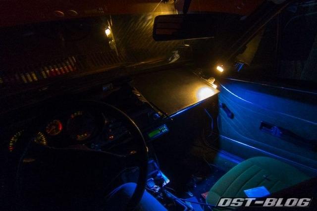 leseleuchte-cockpit