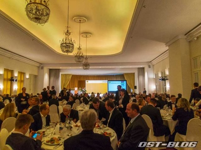 ADAC-Hansa-Sport-Gala
