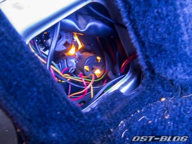bremslicht-volvo-940