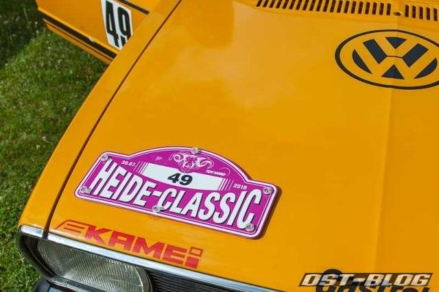 Heide-Classic