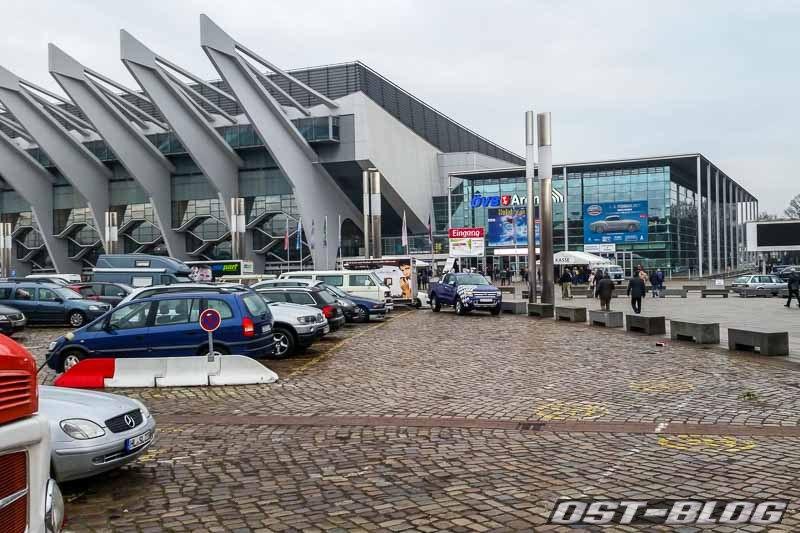 bremen-classic-motor-show-2017