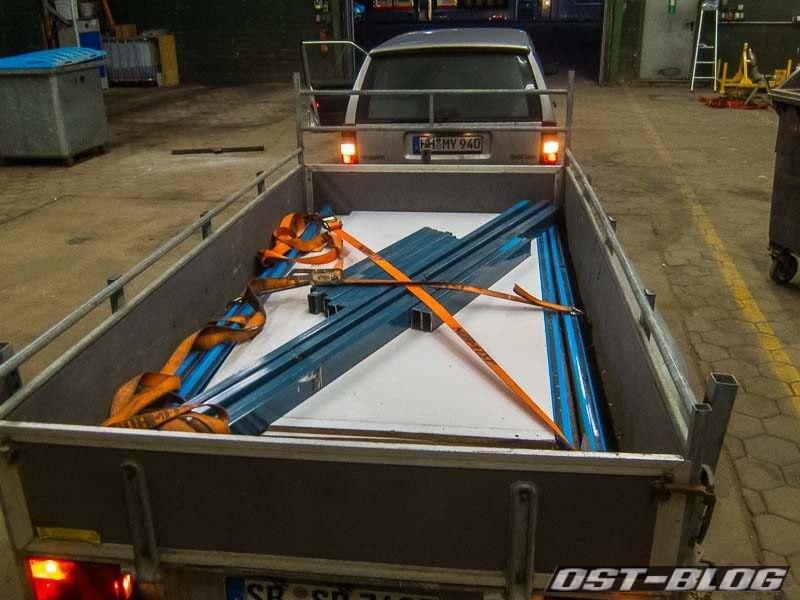 transport-ahk