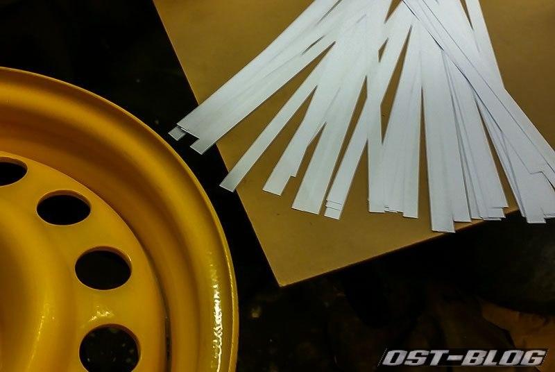 papierstreifen-felge