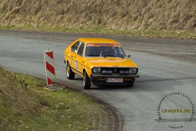 Heidbergring-Clubsport-passat