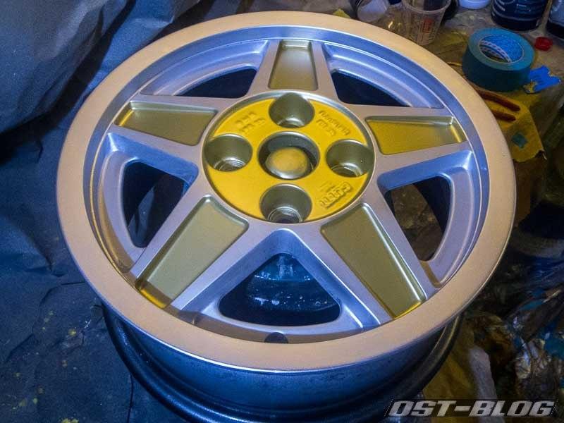 gotti-silber-gold