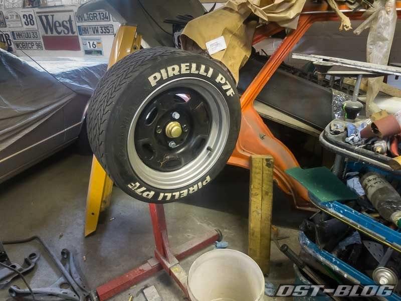 pirelli-p7