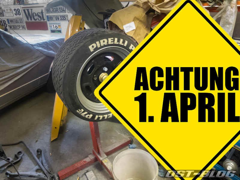 pirelli-p7-april