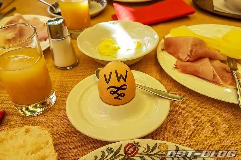 volkswagen-egg