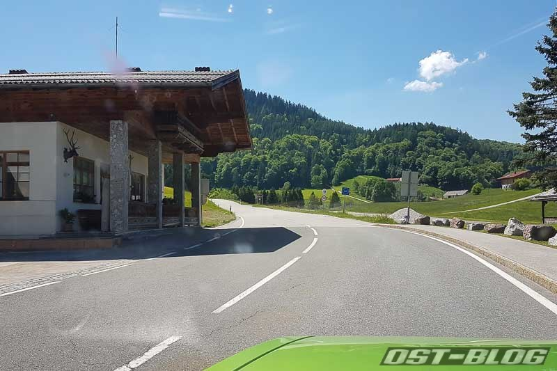 grenze-bad-duernheim