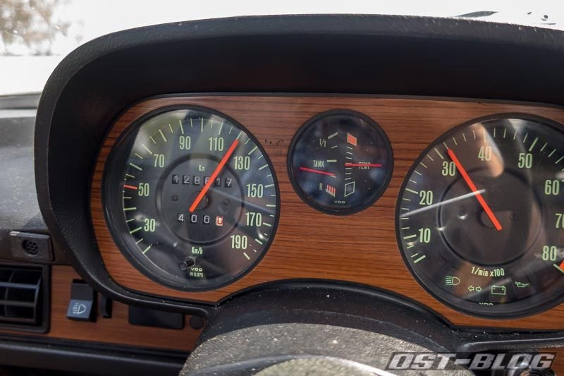 3200-rpm