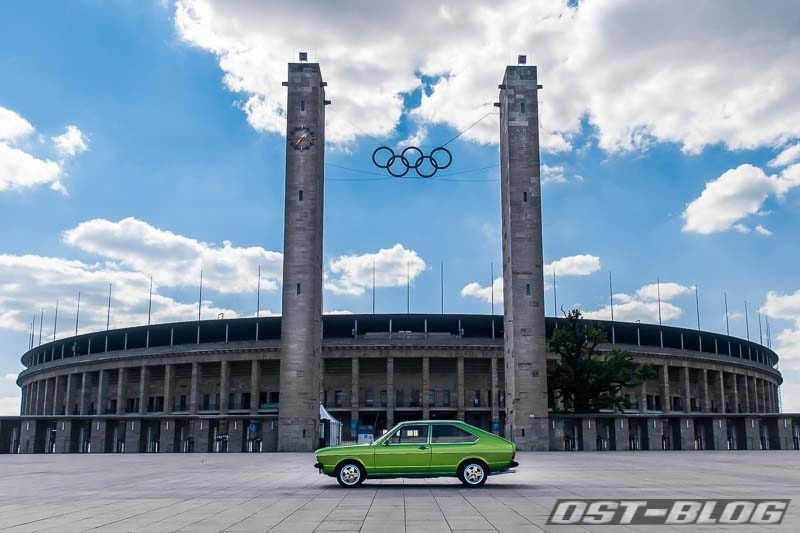 passat-olympiastadion-berlin
