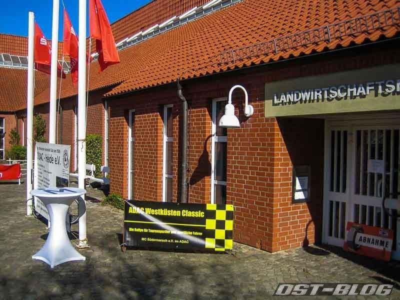 landwirtschaftsmuseum-meldorf