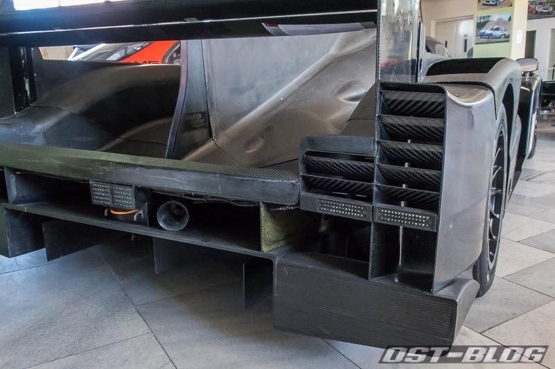 Lotus-praga-t128