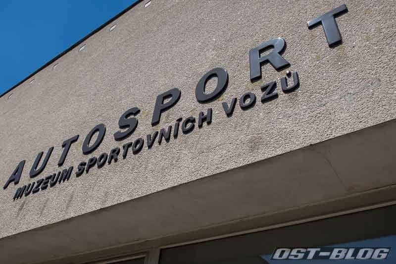 autosport-museum-lany