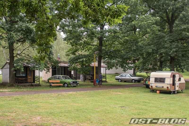 atc-jesenice-camp
