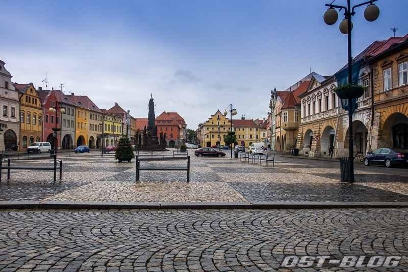zatec-marktplatz