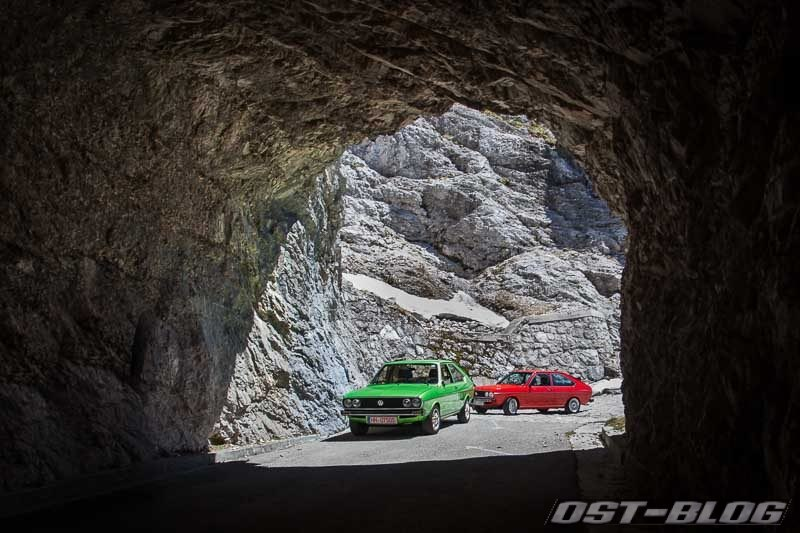 Passat-tunnel-mangart
