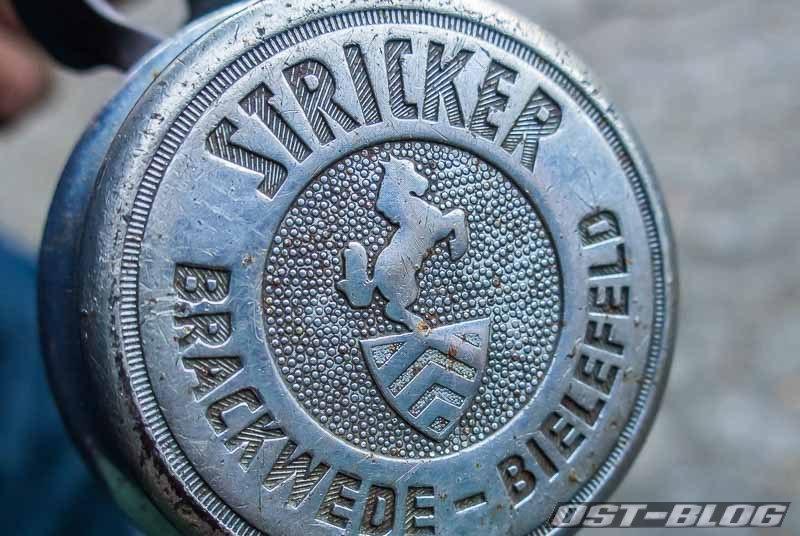 stricker-klingel-fahrrad