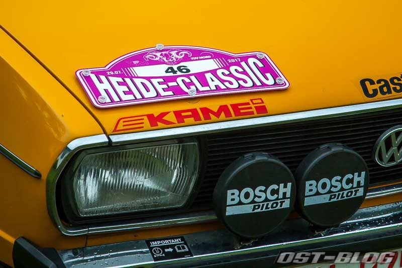 Heide-Classic-2017
