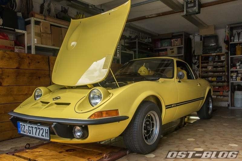 Opel-GT-J