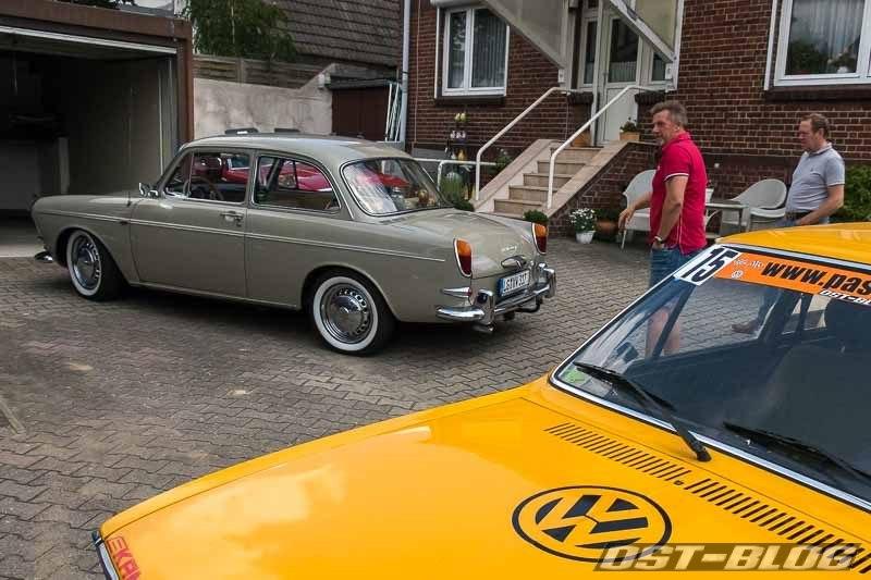 VW-Typ-3