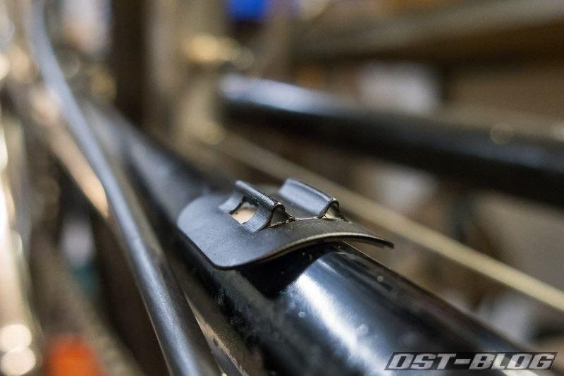 cable-clip