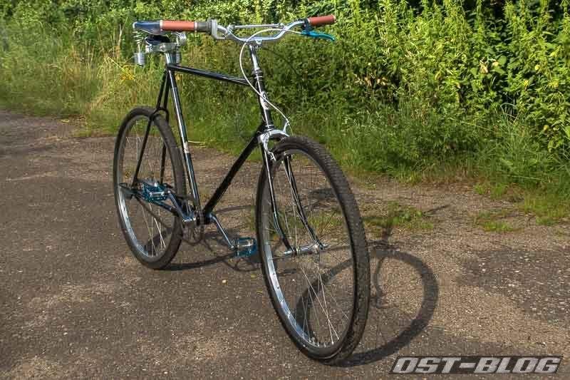 fahrrad-stricker