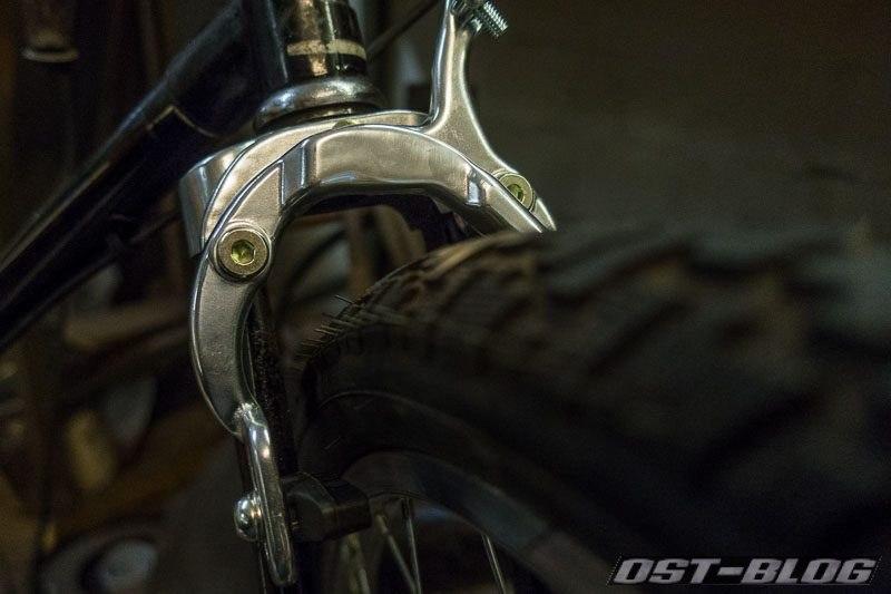 fahrradbremse-ohne-label