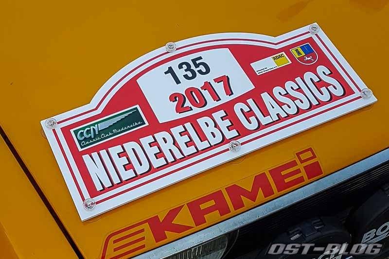 niederelbe-classics-rallyeschild