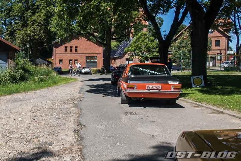 zk-rallye