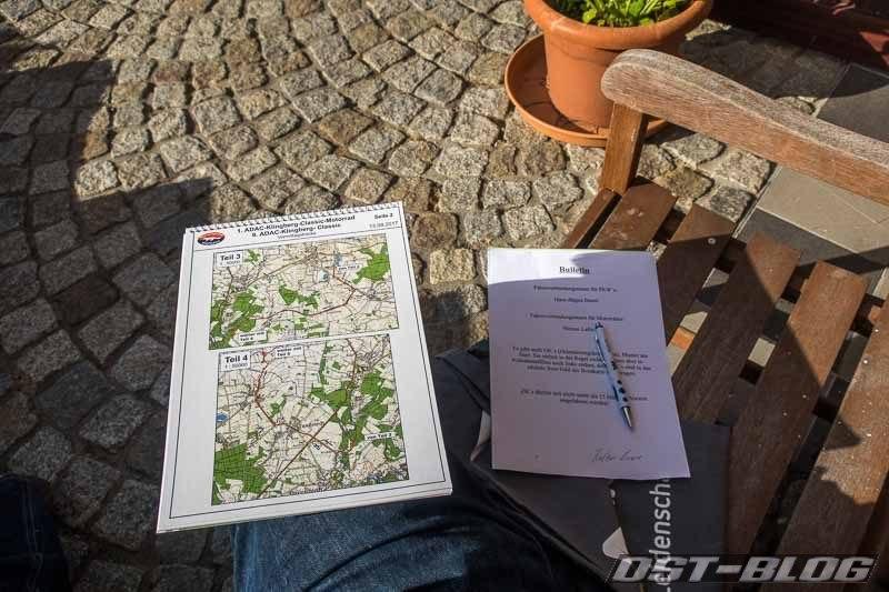 bordbuch-klingberg-classic